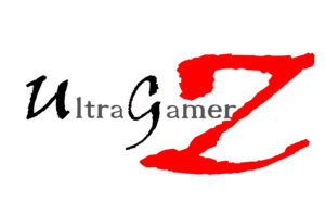 Ultragamerz, The best game news for the best gamers