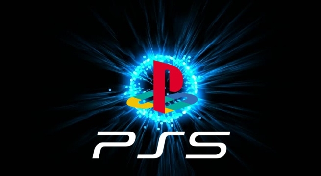 PS5 release date & rumors based on PS5 leaks | All we know
