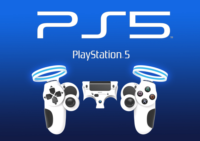 Sony Confirms PS5 | Sony PlayStation 5 to be Revolutionary for the